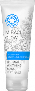 miracle glow indonesia